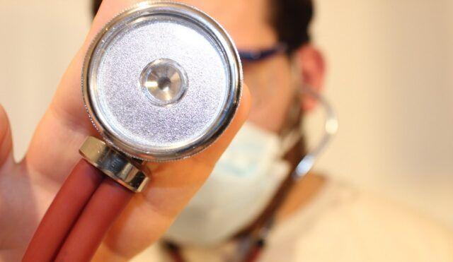 Enfermedades crónicas - Fórmula Médica