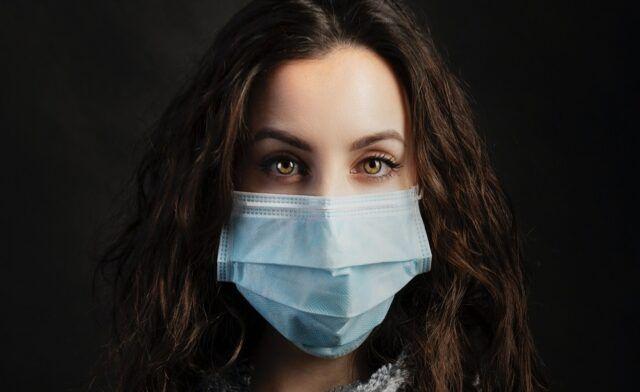 COVID y salud visual - Fórmula Médica