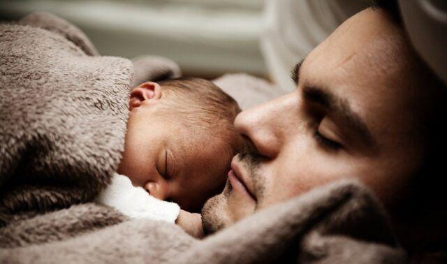 Padres - Fórmula Médica
