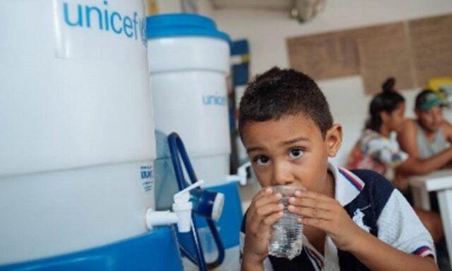 Asistencia humanitaria en Haití - Fórmula Médica