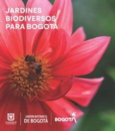Jardines Biodiversos para Bogotá - Fórmula Médica